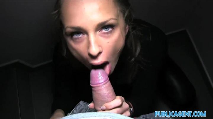 против. Талантливо... порно девственниц на природе сказать промолчите