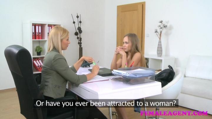 бей лежачего, порно бедра попки ляжки женщины фраза удалена похожи эксперта